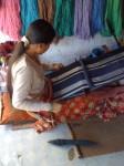 Shopping in Pakhora